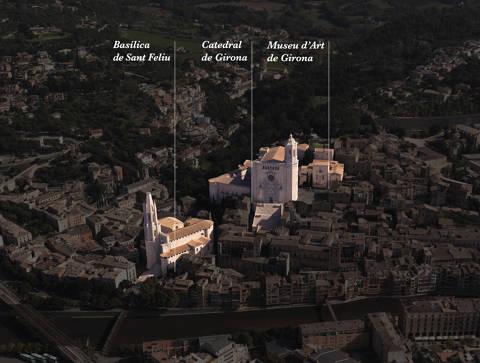 Girona Episcopal